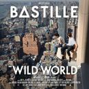 Wild World (Complete Edition) (Explicit) thumbnail