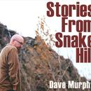 Stories From Snake Hill thumbnail