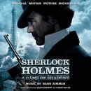 Sherlock Holmes: A Game Of Shadows (Original Motion Picture Soundtrack) thumbnail