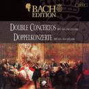 Bach: Double Concertos thumbnail