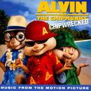 Alvin & The Chipmunks: Chipwrecked thumbnail