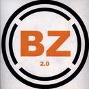 BZ 2.0 thumbnail