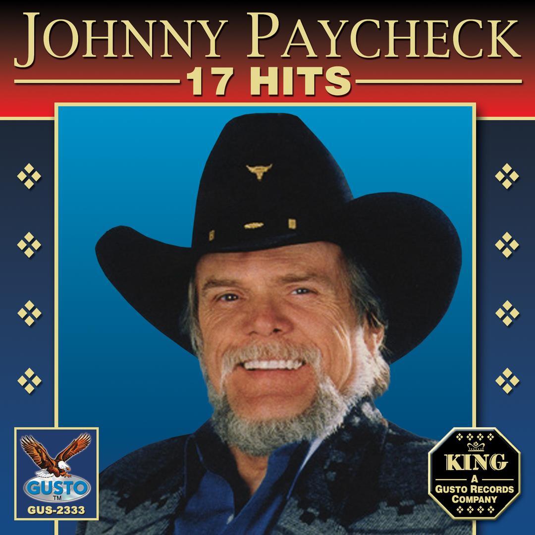 Listen To Johnny Paycheck Pandora Music Radio