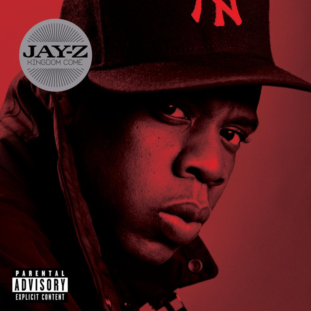 Some people hate by jay z pandora malvernweather Image collections