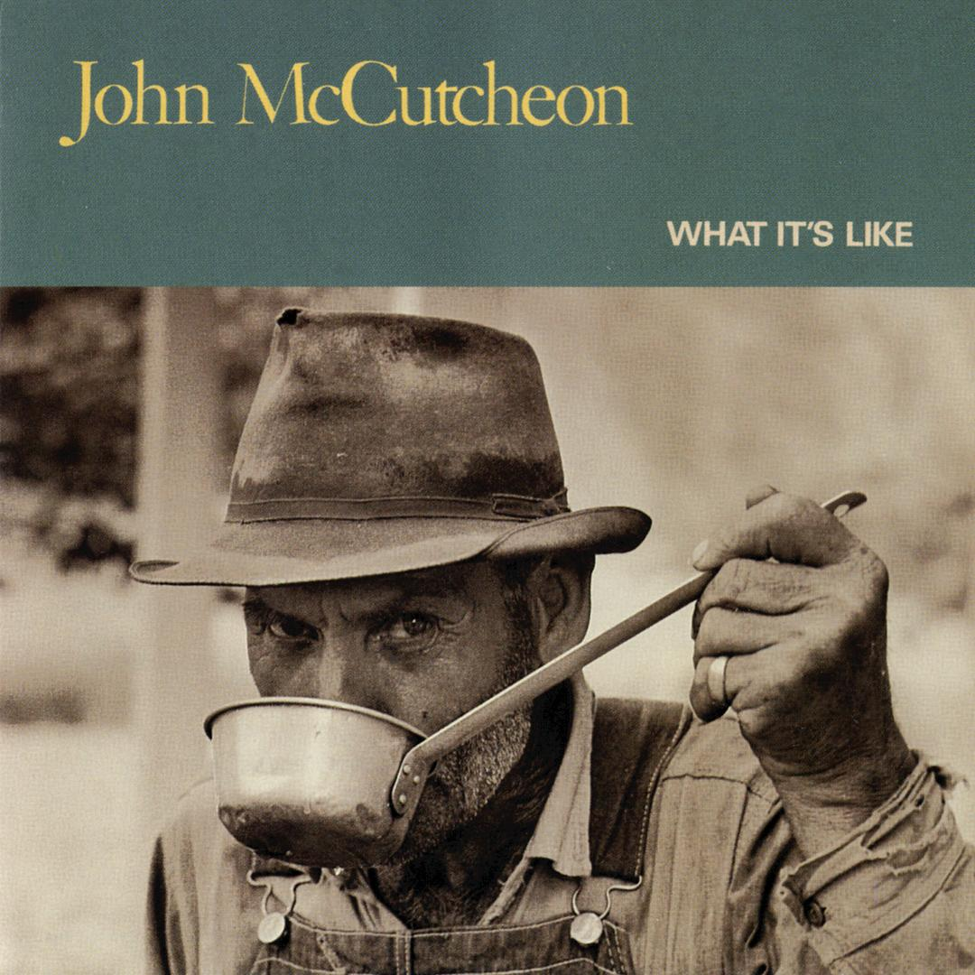 Christmas In The Trenches by John McCutcheon - Pandora
