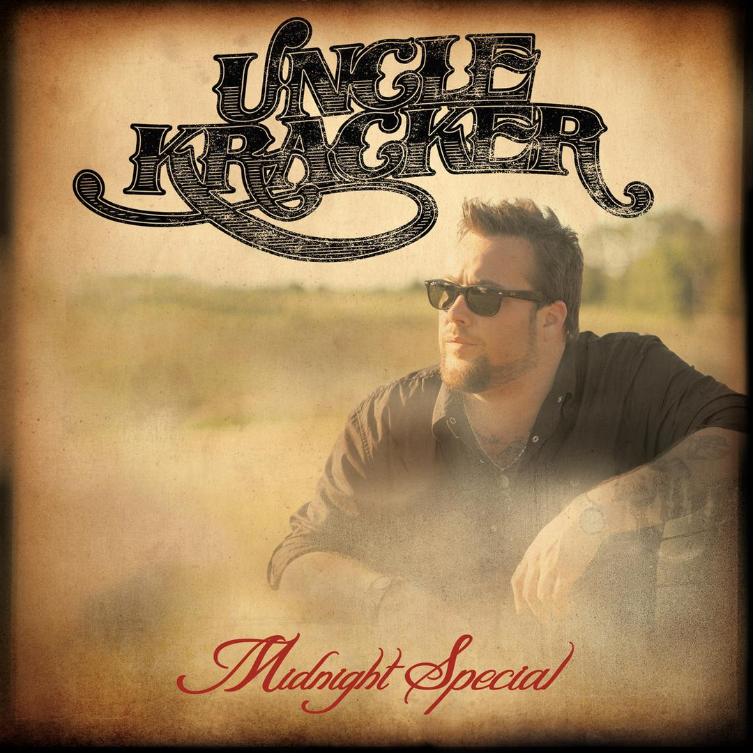 Letter To My Daughters Uncle Kracker Letter To My Daughters Uncle