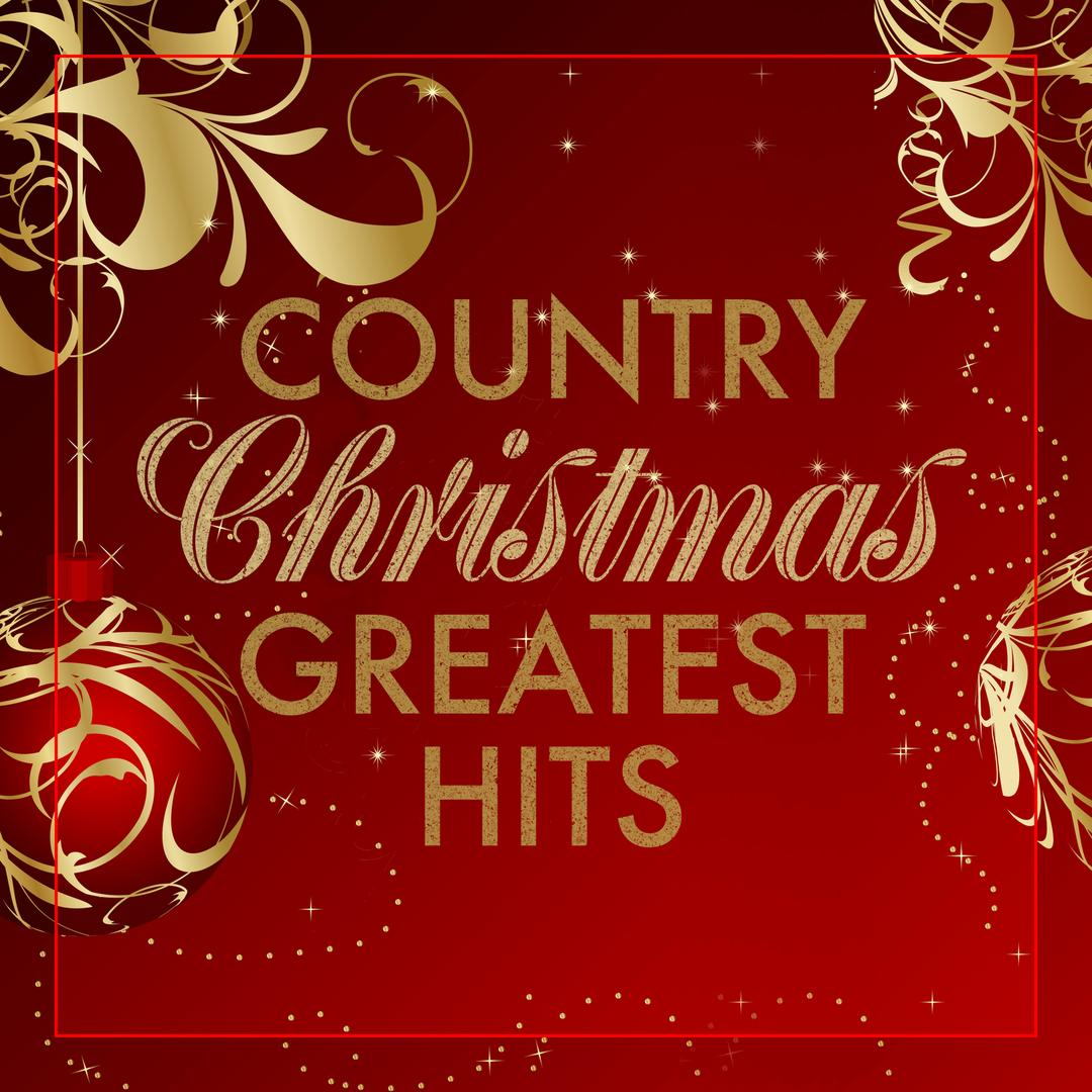 Nuttin\' For Christmas by Sugarland (Holiday) - Pandora