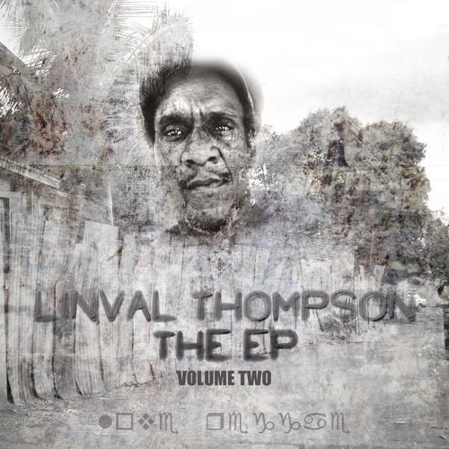 Linval Thompson - Skillful Man