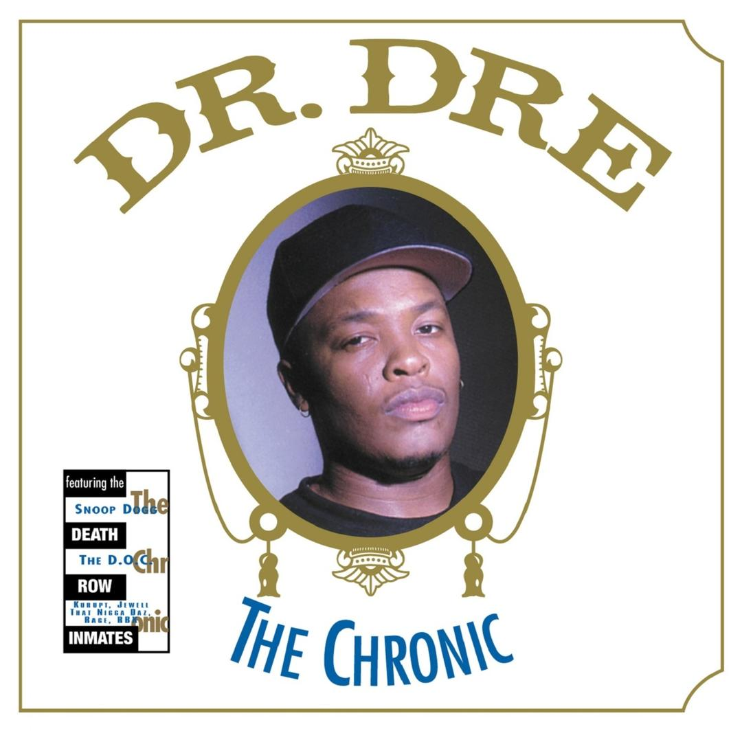 Dr dre fuck wid dre day