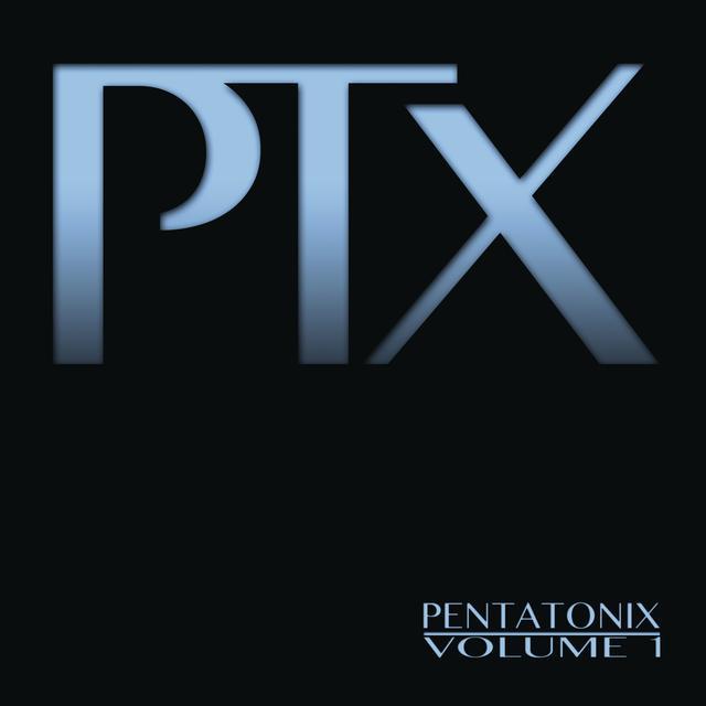 Pentatonix   Pandora
