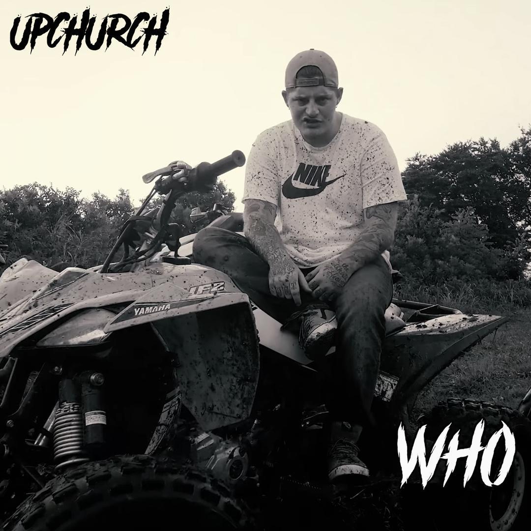 Felsebiyat Dergisi – Popular Upchurch Creeker Album Free