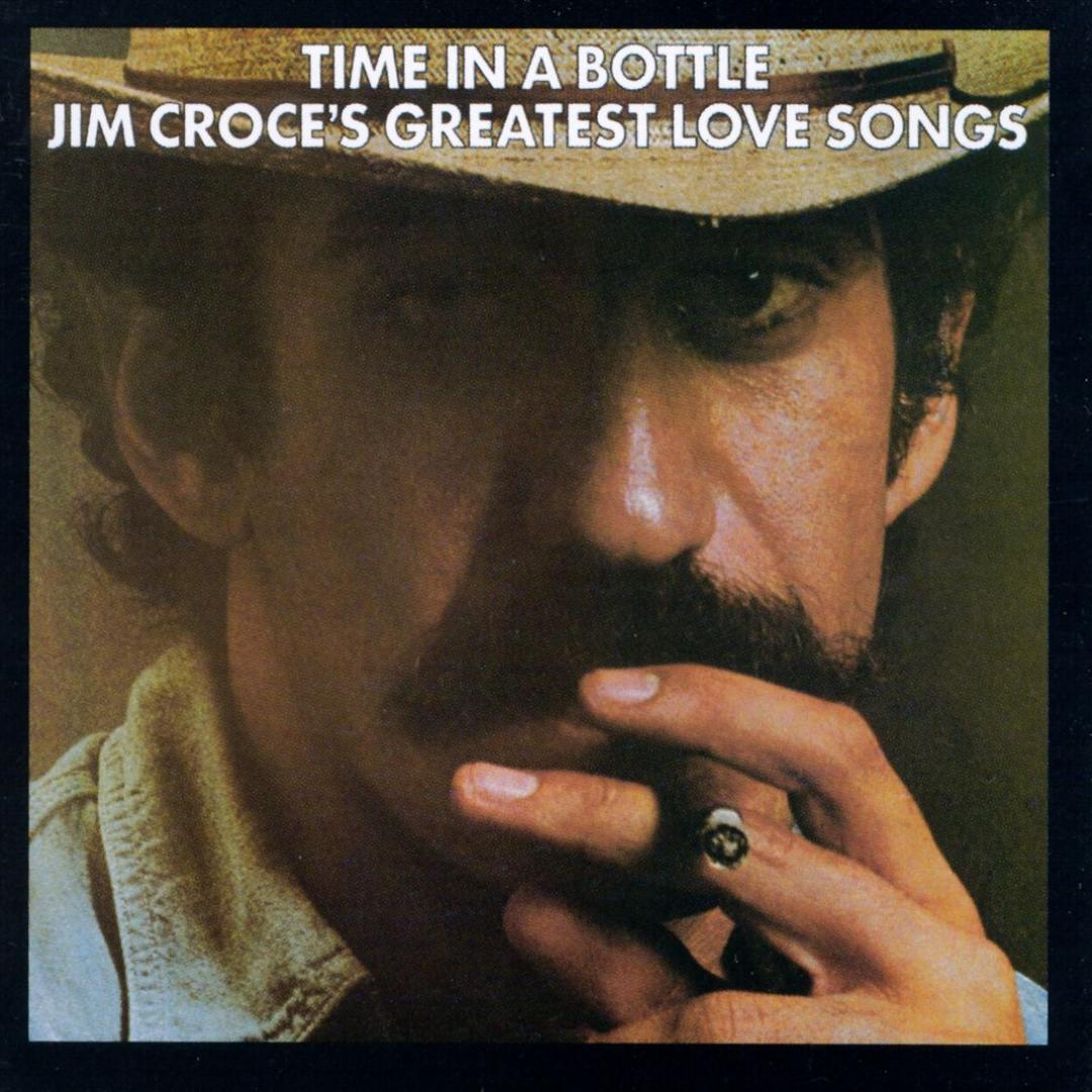 It Doesn\'t Have To Be That Way by Jim Croce (Holiday) - Pandora