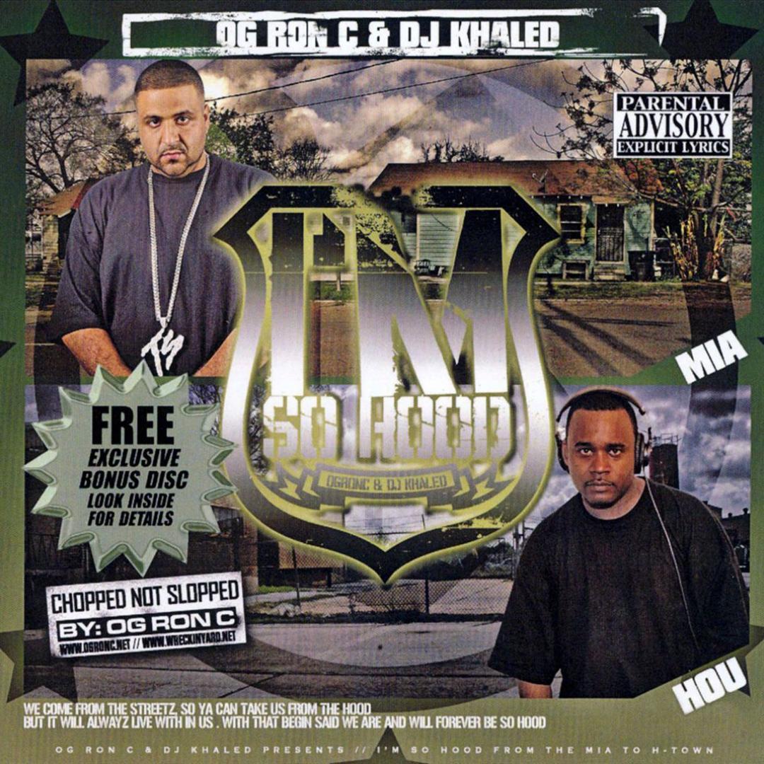 How Many Times (Feat  Chris Brown, Lil Wayne, & Big Sean) by DJ